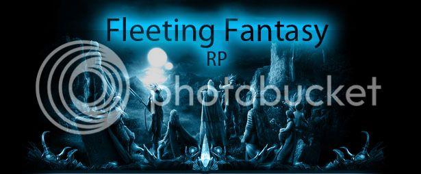 Fleeting Fantasy! (New'ish Site) FFRPADpic_zpsaf9c02bc
