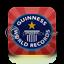 Records y datos de Liga Esms