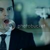 "Thomas Neil - ""Son, I am disappoint"" Sherlock3_2948"