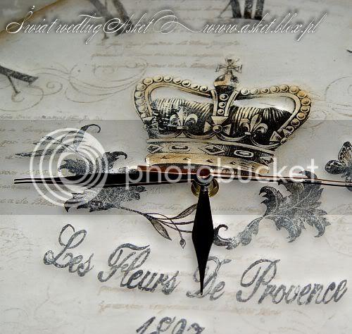 Шикарные работы в галерее Аскет (часы,светильники,вазы) DSC01824