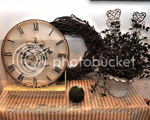 Шикарные работы в галерее Аскет (часы,светильники,вазы) DSC_0488