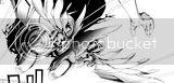 Regalias y Senderos Th_viento2