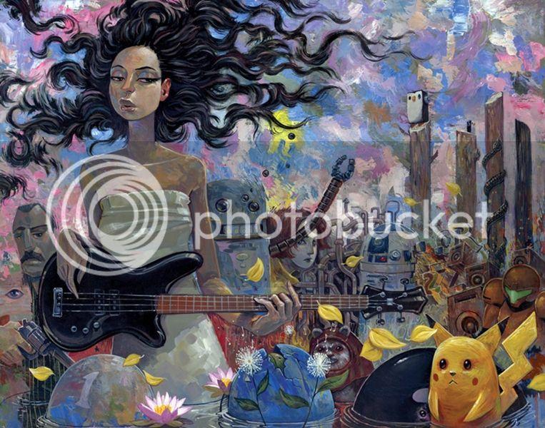 Música y pintura AaronJasinki__spring_eternal_zps41967a3b