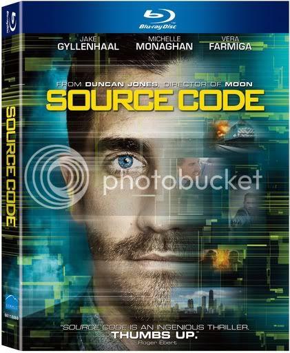 Koji film ste poslednji gledali? - Page 2 Source-Code-Bluray1