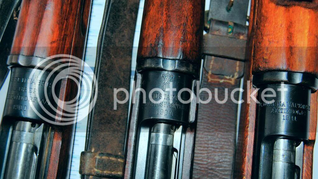 Marquages des mauser suédois 8ef85a5b-7ec9-4a1d-95d6-2e4381a3a417_zps1a9f10de