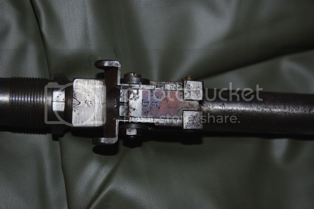 Très mystérieux prototype (attention beaucoup de photos) DSC_0049