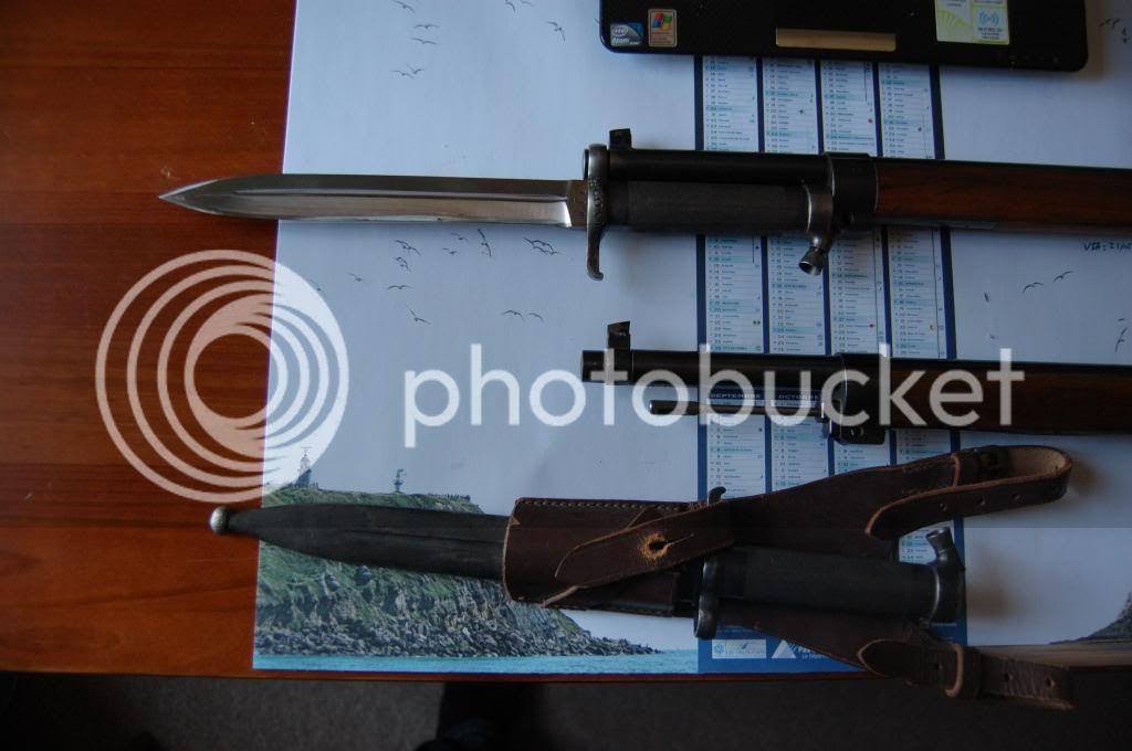 Quelques baïonnettes montées sur leurs armes - Page 2 DSC_0494_zpsd64f6efd