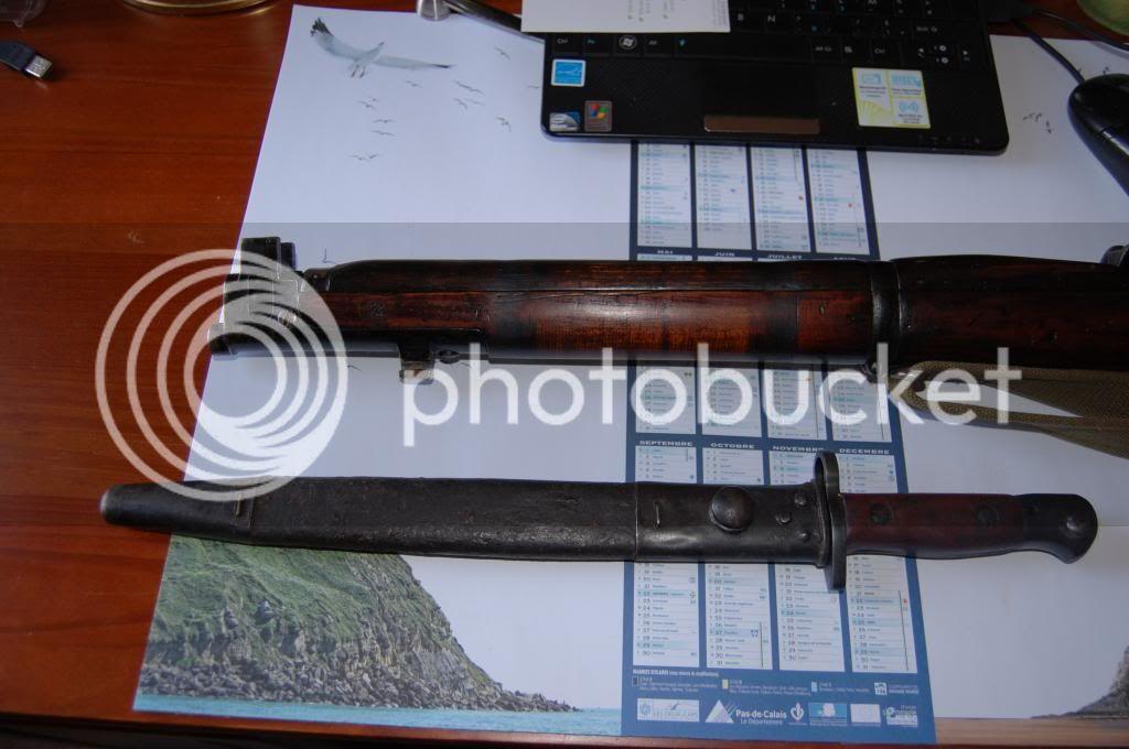 Quelques baïonnettes montées sur leurs armes - Page 2 DSC_0497_zpsb653738b