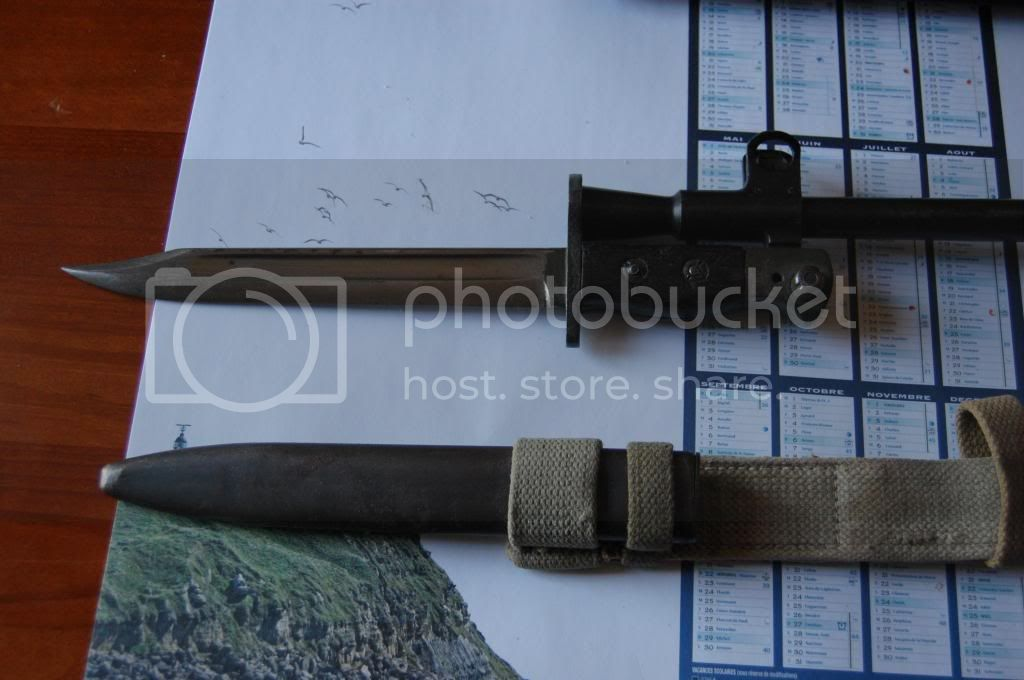Quelques baïonnettes montées sur leurs armes - Page 2 DSC_0500_zpsd3fa339c