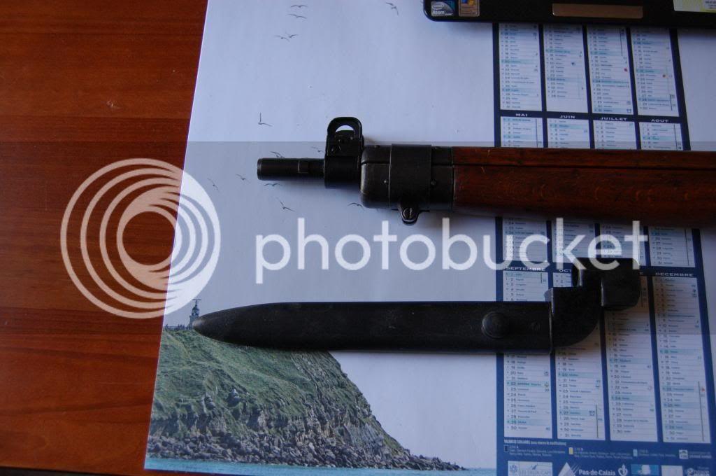 Quelques baïonnettes montées sur leurs armes - Page 2 DSC_0501_zps907c7616