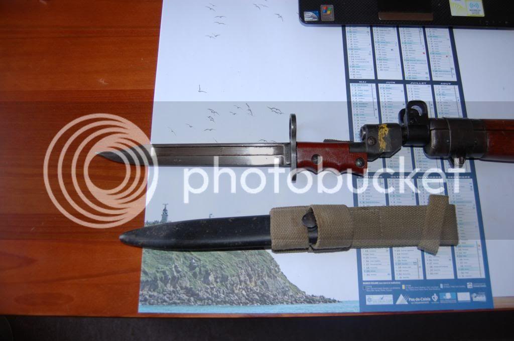 Quelques baïonnettes montées sur leurs armes - Page 2 DSC_0504_zps9ab08632