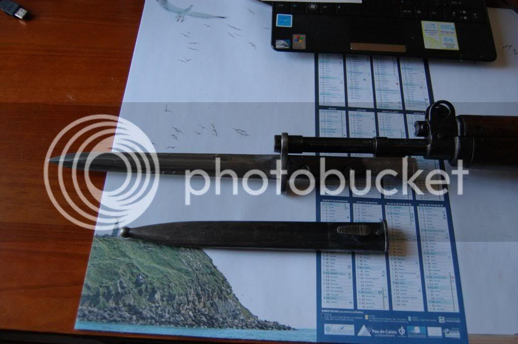 Quelques baïonnettes montées sur leurs armes - Page 2 DSC_0506_zps2fa0f650