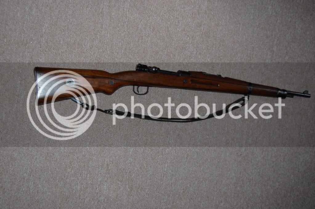 Mauser Yougo DSC_0558