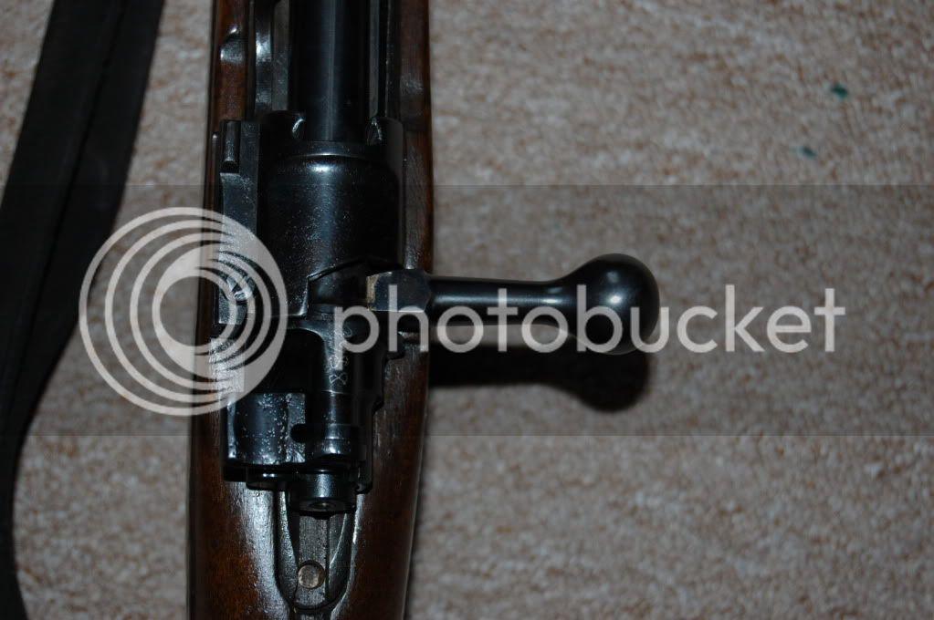 Mauser Yougo DSC_0562