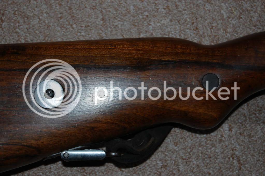 Mauser Yougo DSC_0563