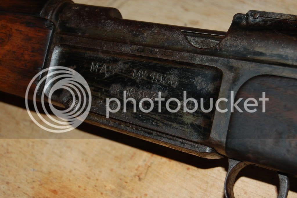 Vieux machin crado DSC_0924
