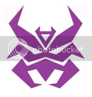 (intro) Transformers  Insecticon_symbol