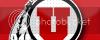 Preseason LEGENDS POWER RANKINGS UTAH