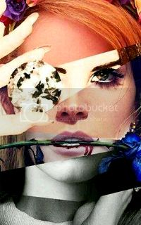 Ravena Lestrange