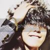 ;baby dongjun ♥   Gd_108