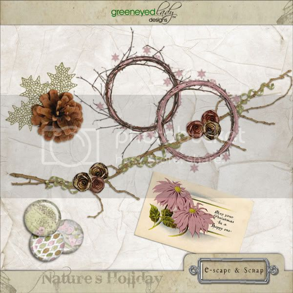 Natures Holiday Collab Geld_NaturesHoliday_Prev