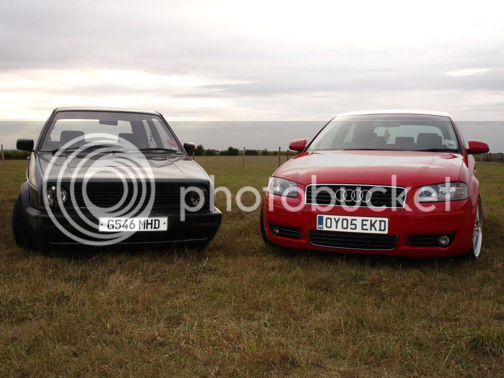 Audi a3 004-Copy-1
