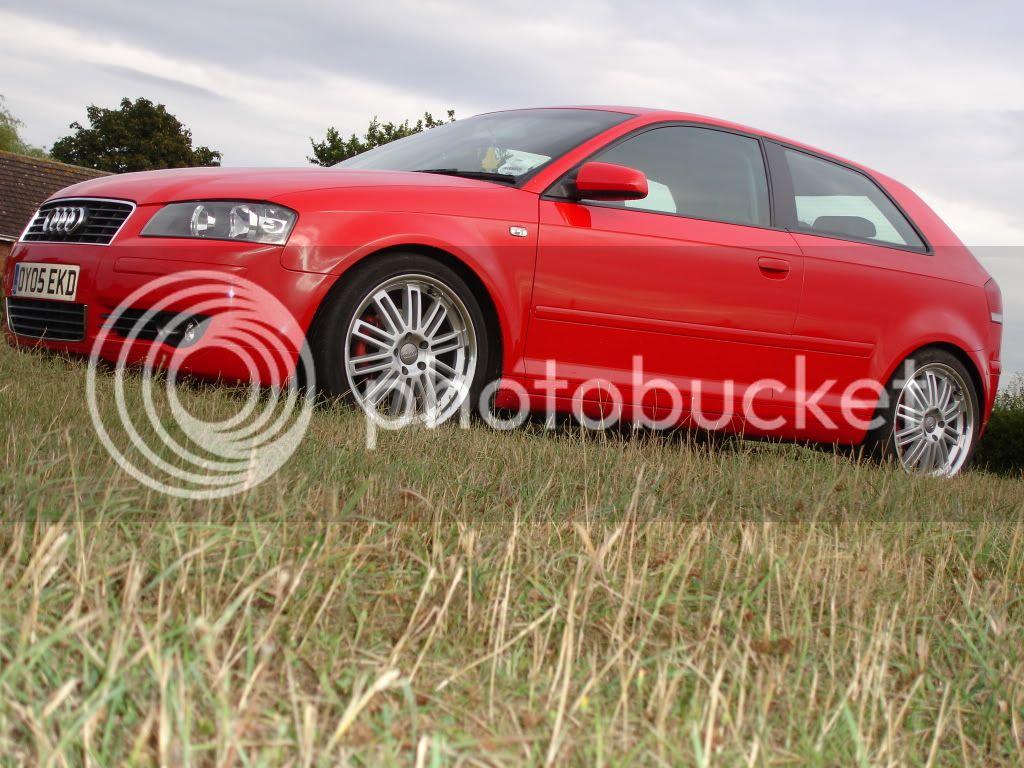 Audi a3 012-1