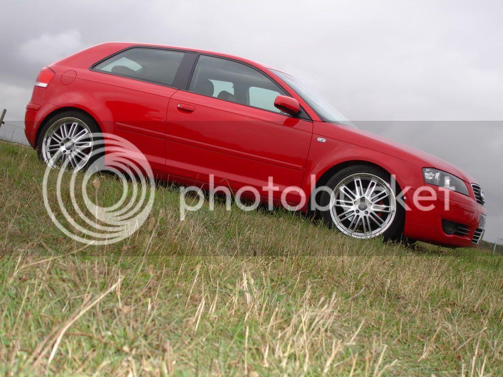 Audi a3 014
