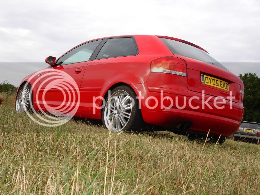 Audi a3 015