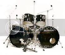 DrumClass