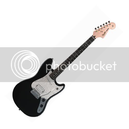 GuitarClass