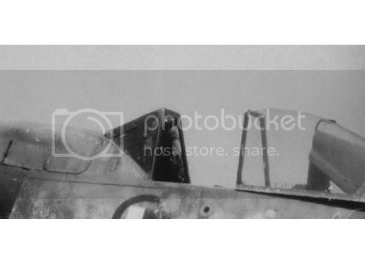 "Focke-Wulf Fw 190 D-9 ""Rot 3"" Papagei Staffel, HobbyBoss 1/72 SabotajeR1B"