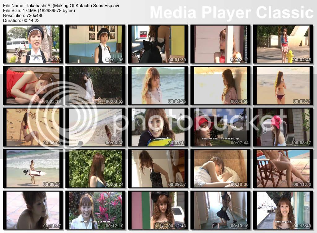 Takahashi Ai (Making Of Katachi) Subs Esp Thumbs20110120205853