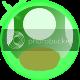 Ziifee Spin Command resources. MushroomSpin-1
