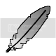 Ziifee Spin Command resources. SilverFeather