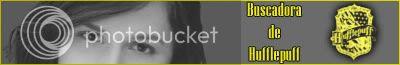 Actualizaciones de fichas~~ - Página 2 C9f5e0e3