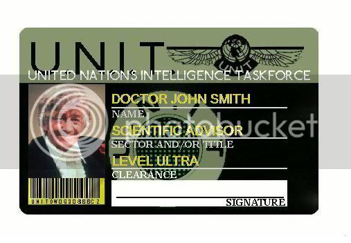 5th Doctor Costume Pertweeid