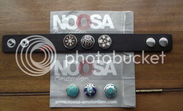 Loving the Noosa! DSCF5416