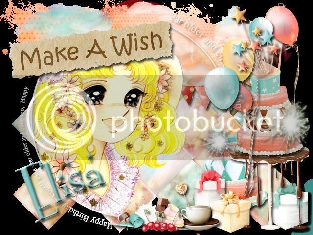 Firma de Candy por su cumpleaños... con consejo incluído... NO ME MATEN... MAS VALE TARDE QUE NUNCA... CandyCumpleElisa_zpsl0jpcwy6