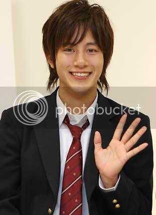 ScreenShot trong loạt phim truyền hình TTLD Conan (Update 08/07/2011) Junpei-mizobata
