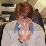حملة الوقاية من وباء انفلونزا الخنازير 11