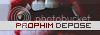 PROPHIM DEPOSE ~ vampiros, humanos, conspiraciones..... ¿Entras? Ib1gedrl