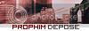 PROPHIM DEPOSE ~ vampiros, humanos, conspiraciones..... ¿Entras? Ll-1