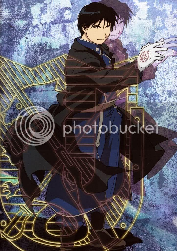 Galeria Fullmetal Alchemist (actualizado 02 de marzo del 2010) Moe91007binding_discolorationfullme