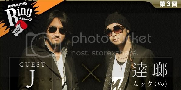 Tatsuro & Friends Ringbarks