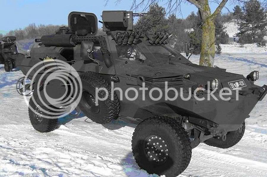 مسابقة ما نوع المركبة  - صفحة 10 Cobra_otokar_wheeled_armoured_vehicle_personnel_carrier_Slovenia_Slovenian_army_001