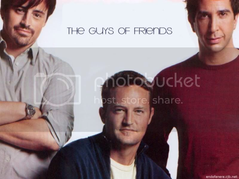 F·R·I·E·N·D·S Chandler-Bing-Matthew-Perry-friends-17519048-800-600