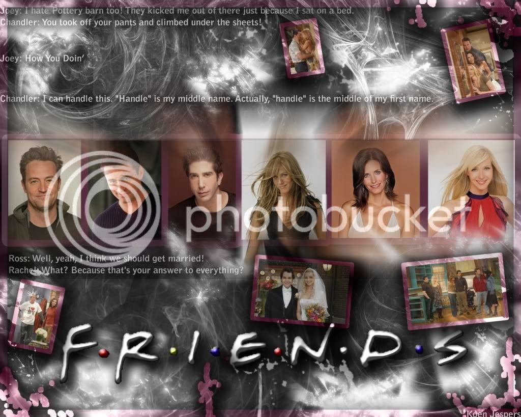 F·R·I·E·N·D·S Friends-33-friends-6825119-1280-1024