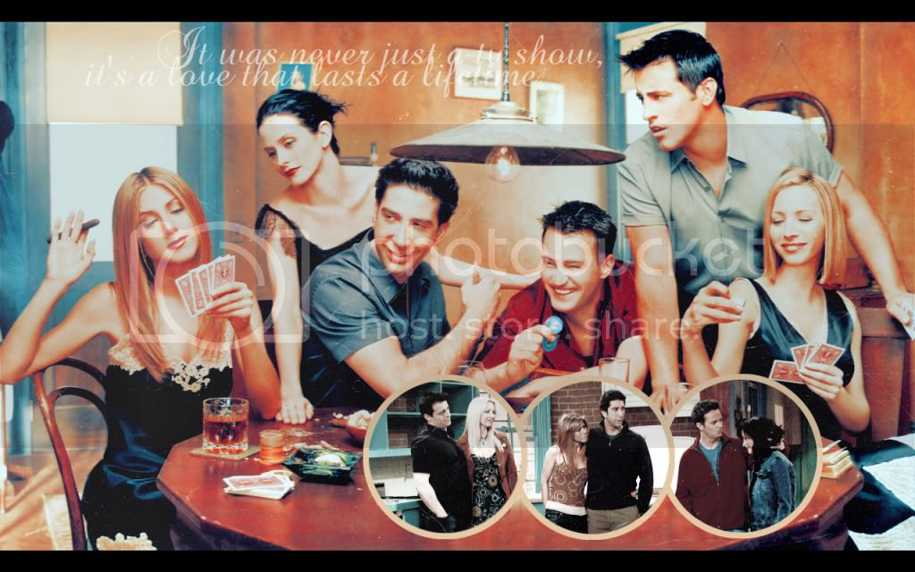 F·R·I·E·N·D·S Friends-Wallpaper-friends-3142527-1280-800