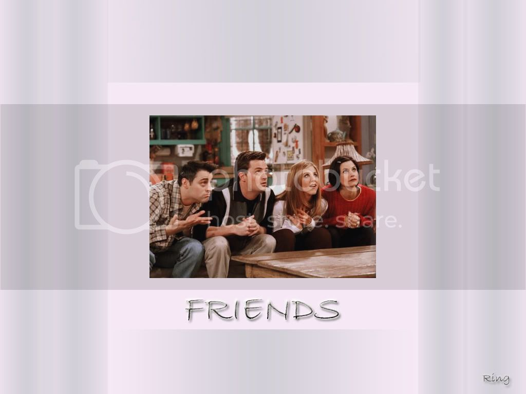 F·R·I·E·N·D·S Friends-Wallpapers-friends-3465881-1024-768